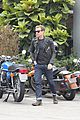 ewan mcgregor jets to london ahead of edinburgh festival 15