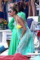 nicole scherzinger flaunts hot bikini body before 37th birthday 27