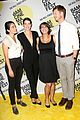 cobie smulders unexpected premiere after party 03