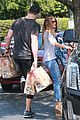joe manganiello sofia vergara grocery shopping 05