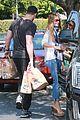 joe manganiello sofia vergara grocery shopping 22