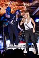 carrie underwood raps wiz khalifa see you again 05