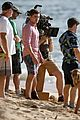 zac efron adam devine beach fight scene 27