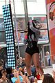 fifth harmony today show concert series 01