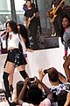 fifth harmony today show concert series 07