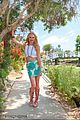candice accola fashionisma cover inside pics 02