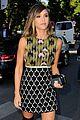 jessica alba paris fashion haute couture week 04