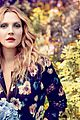 drew barrymore explains why she isnt acting much anymore 01