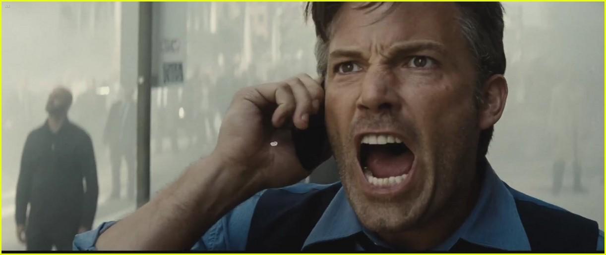 Joyeux anniversaire +1 Tom Man! Batman-v-superman-comic-con-trailer-02