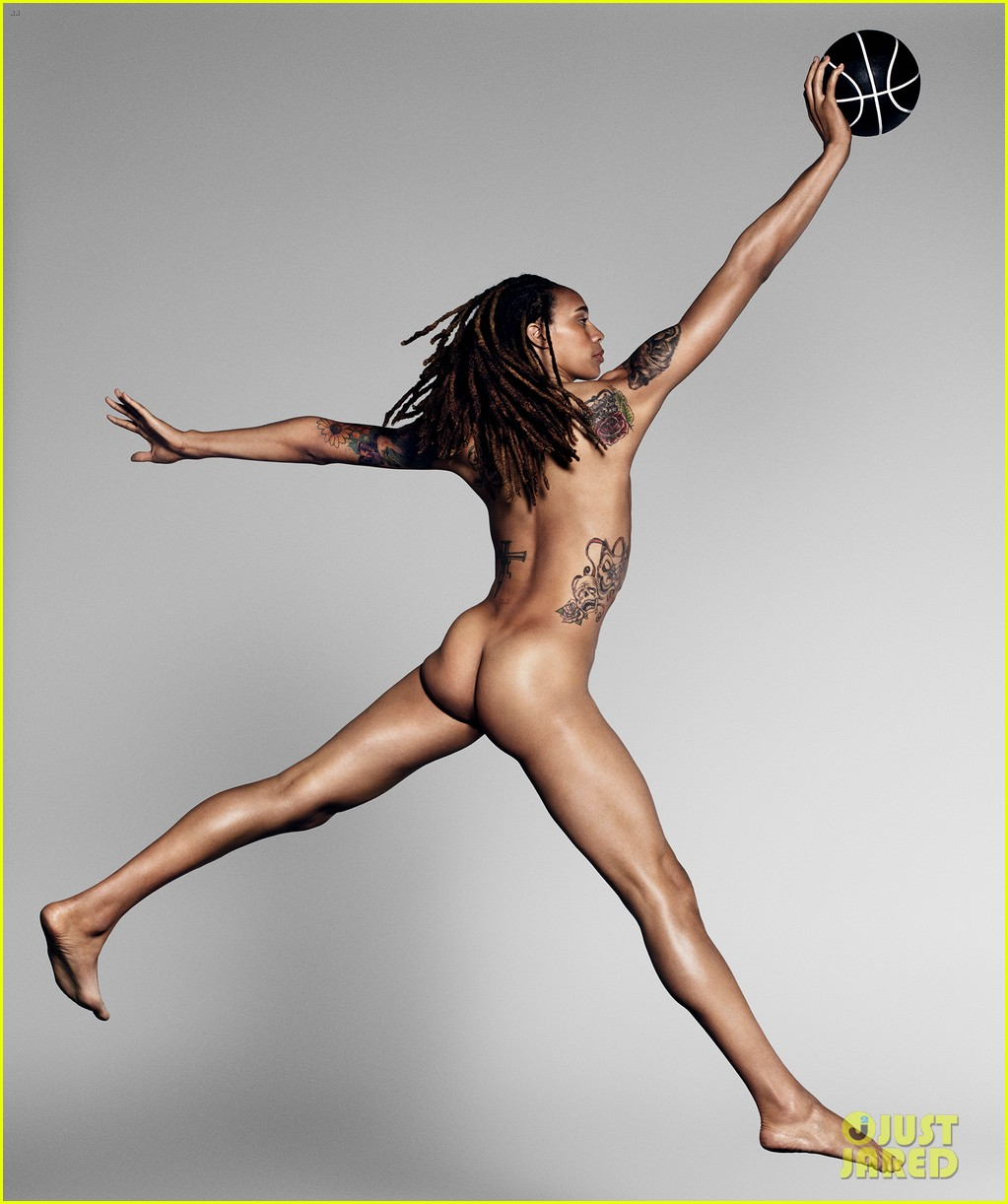 odell beckham jr kevin love go nude for espn body issue 033409900