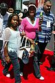 bobbi kristina brown dead 01