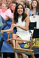 kaitlyn bristowe shawn booth pledge theyll stay together 35