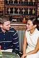 jamie chung bryan greenberg clinique men sonic brush happy hour 11
