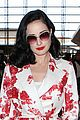 dita von teese ex marilyn manson opens up on their failed marriage 02