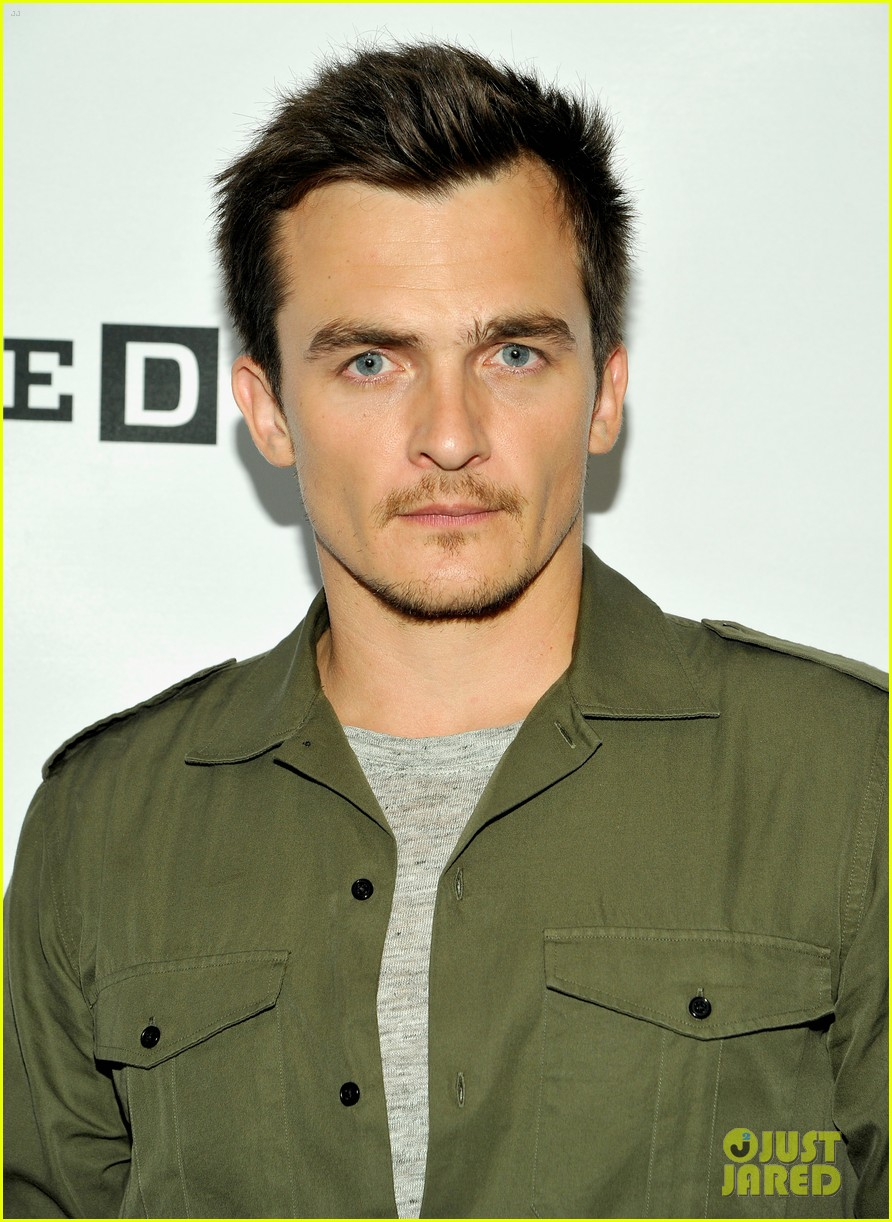 rupert friend filmlerirupert friend instagram, rupert friend wife, rupert friend twitter, rupert friend aimee mullins, rupert friend keira knightley, rupert friend gif, rupert friend height, rupert friend photos, rupert friend orlando bloom, rupert friend interview, rupert friend injury, rupert friend long hair, rupert friend homeland, rupert friend wedding, rupert friend date of birth, rupert friend filmleri, rupert friend ehefrau, rupert friend on peter quinn, rupert friend interview youtube, rupert friend singing