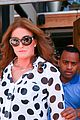 caitlyn jenner steps out after kris jenner meeting 04