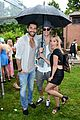 justin baldoni kendrick sampson 2015 jj summer bash 04