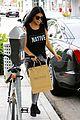 kourtney kardashian shopping gets around house oxboard 04