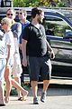 tobey maguire jennifer meyer celebrate independence day 14