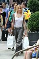 sienna miller steps out after split tom sturridge 25