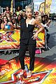 olly murs rita ora x factor auditions london 17