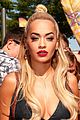 rita ora wembley x factor auditions 02
