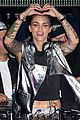 ruby rose struggled for two years before oitnb breaking role 04