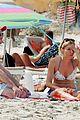 sienna miller flaunts sexy bikini body with shirtless tom sturridge 07