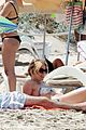 sienna miller flaunts sexy bikini body with shirtless tom sturridge 16
