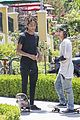 jaden smith moises arias skateboarding 03