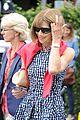 kate winslet faces wimbledon 08