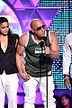 furious seven cast teen choice awards 2015 07