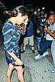 ashton kutcher mila kunis celebrate her birthday 19
