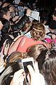 bendict cumberbatch swarmed by fans 13