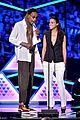 jordana brewster michelle rodriguez teen choice awards 2015 10
