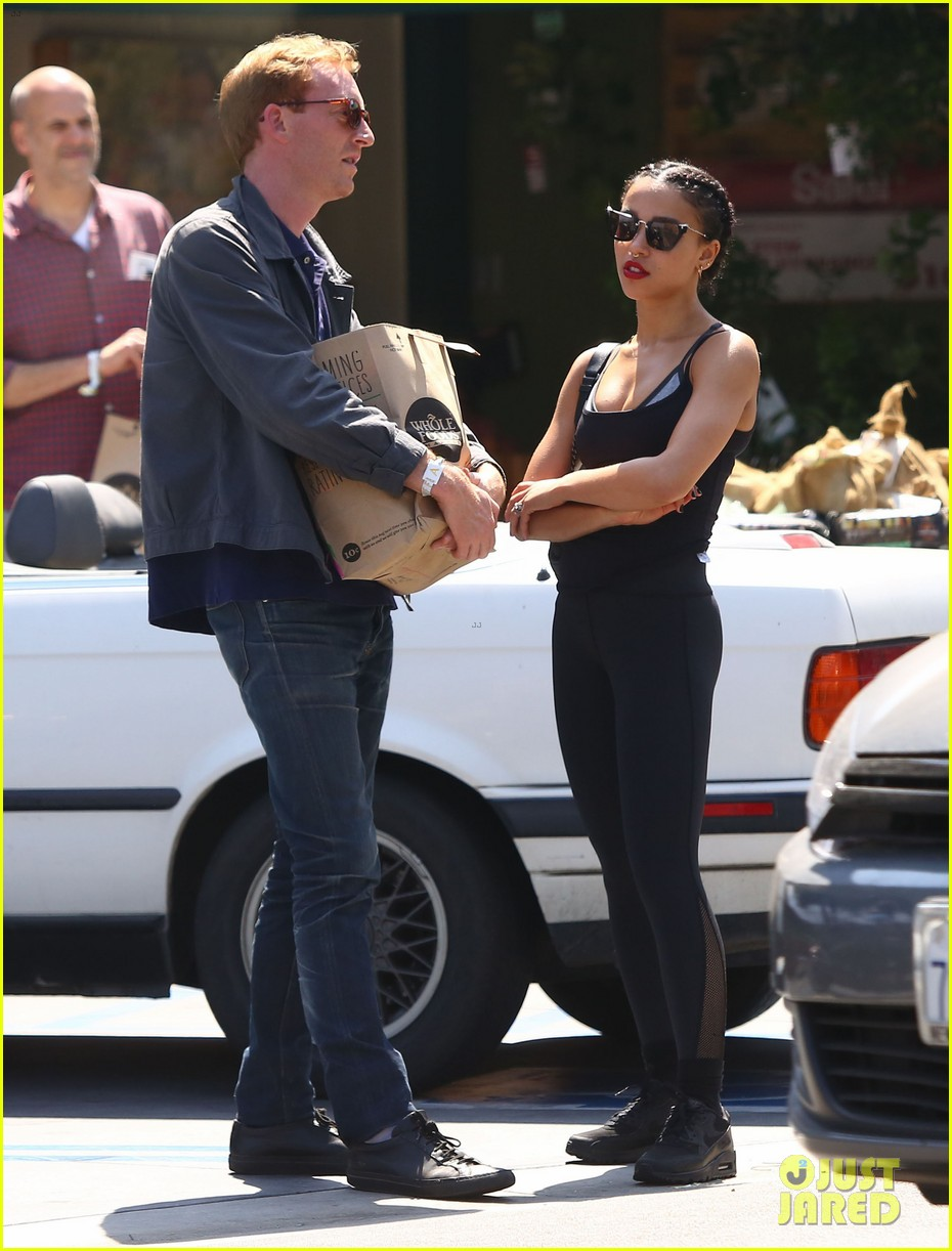 fka twigs whole foods grocery shopping 093444340