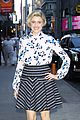 greta gerwig gossip girl audition overalls 11