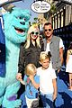gwen stefani gavin rossdale divorce after 13 years 03