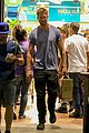 calvin harris groceries tennant festival belfast 04