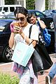 vanessa hudgens freelusion agt laura new kate somerville stop 02