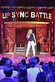 iggy azalea nick young lip sync battle preview 06
