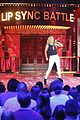 iggy azalea nick young lip sync battle preview 07