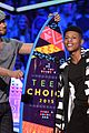jussie smollett bryshere gray teen choice awards 2015 03