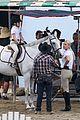 katherine heigl rosario dawson horses unforgettable 18