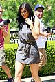 kylie jenner red fan pic kendall gigi hadid froyo 07
