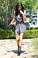 kylie jenner red fan pic kendall gigi hadid froyo 15