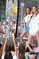 little mix today show perrie cry livestream 12