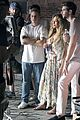 jennifer lopez films el mismo sol music video with boyfriend casper smart 03