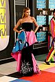 miley cyrus rumored girlfriend stella maxwell shows her support at mtv vmas 2015 14