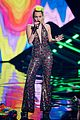miley cyrus mtv vmas 2015 opening monologue 13